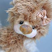 Куклы и игрушки ручной работы. Ярмарка Мастеров - ручная работа Эммочка. Handmade.