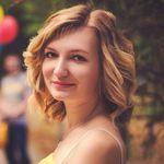 Татьяна Загорская (tatyana3339) - Ярмарка Мастеров - ручная работа, handmade