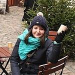 Юлия Лисянская (lis-ulia) - Ярмарка Мастеров - ручная работа, handmade