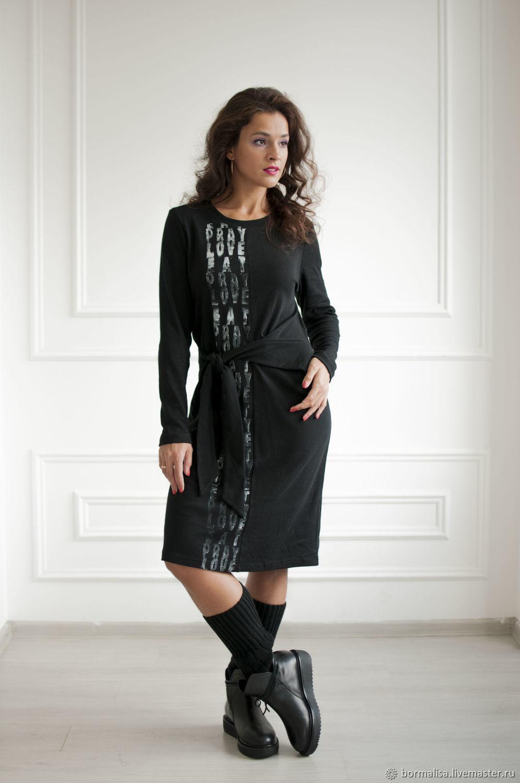 Dress ' Eat pray love', Dresses, Ivanovo,  Фото №1