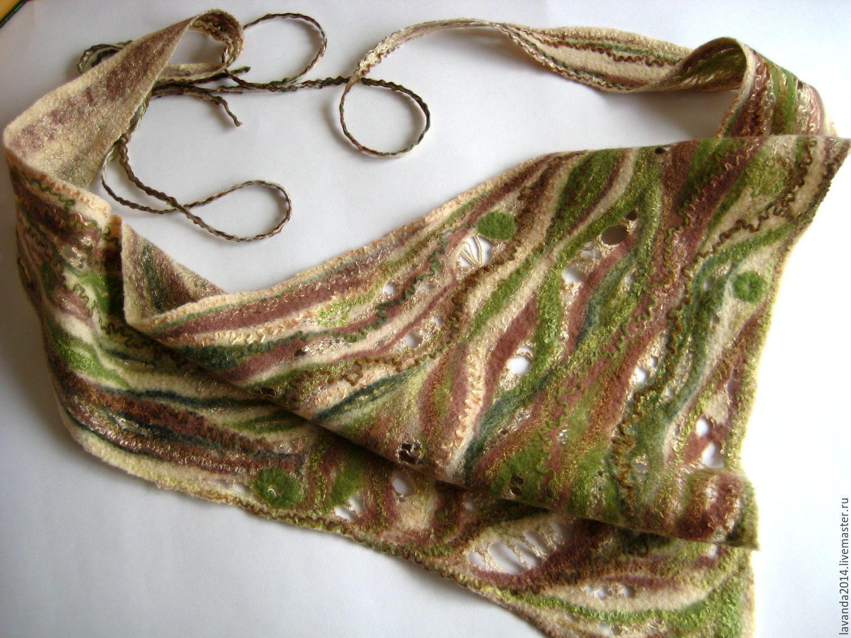 Мастер класс шарф бактуса - Вязание бактуса спицами. Подборка из 7 схем вязания