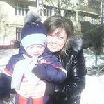 Марина Попова - Ярмарка Мастеров - ручная работа, handmade