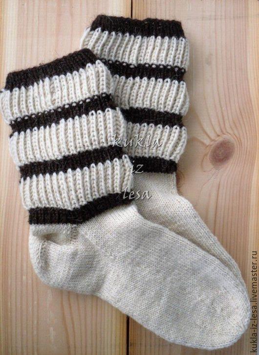 Носки, Чулки ручной работы. Ярмарка Мастеров - ручная работа. Купить Носки вязаные, носки для лабутенов,носки ручная вязка, носки в подарок. Handmade.