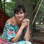 Лидия Якобенко - Ярмарка Мастеров - ручная работа, handmade