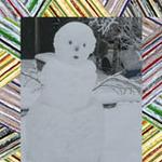 Веселые полосочки - Ярмарка Мастеров - ручная работа, handmade