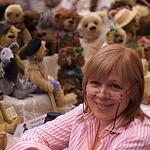Елена Юсипова (LiLen) - Ярмарка Мастеров - ручная работа, handmade