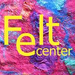 Felt Center - Ярмарка Мастеров - ручная работа, handmade
