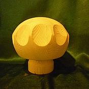 Материалы для творчества ручной работы. Ярмарка Мастеров - ручная работа Берет 0-10. Handmade.