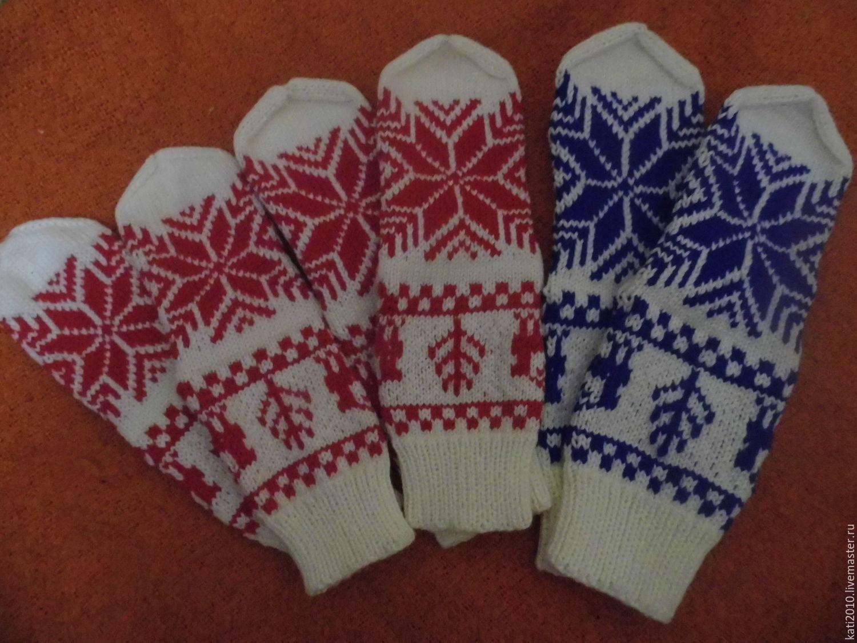 болгарские носки и тапочки схема вязания