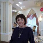 Наталья (nataliy1975) - Ярмарка Мастеров - ручная работа, handmade