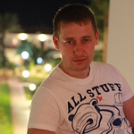 Евгений (aluminiumtree) - Ярмарка Мастеров - ручная работа, handmade