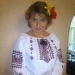 Ирина - Ярмарка Мастеров - ручная работа, handmade