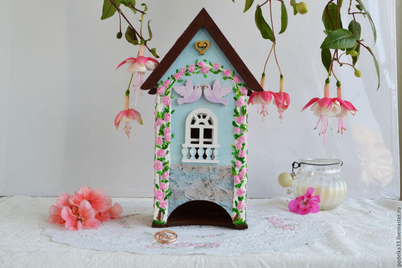 Kitchen Tea Gift Buy Tea Bags Holder Tea House Box Tea Bag Storage Wedding Melody