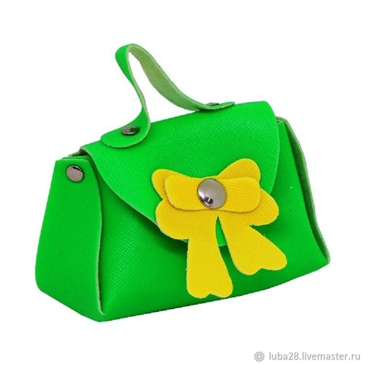сумочка для куклы картинки пятигорске