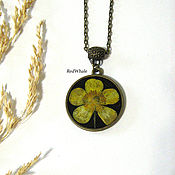 Фен-шуй и эзотерика handmade. Livemaster - original item The necklace is a talisman for Gemini`s