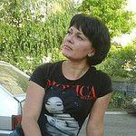 Фролова Инна ( Frolova Inna ) - Ярмарка Мастеров - ручная работа, handmade