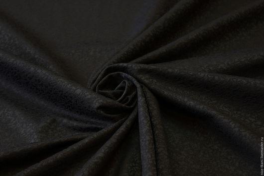Шапки ручной работы. Ярмарка Мастеров - ручная работа. Купить 25401 фактурный костюмный жаккард. Handmade. Офисная мода