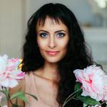 Дарья (sowuska) - Ярмарка Мастеров - ручная работа, handmade