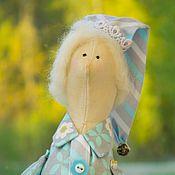 Куклы и игрушки ручной работы. Ярмарка Мастеров - ручная работа Федор Сплюшкин. Handmade.