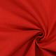 Шитье ручной работы. Набор немецкого хлопка Cherry. Ткани из Германии (Hobbyundstoff). Ярмарка Мастеров. Красный цвет, ткани для творчества