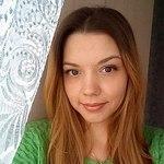 Ирина Дядькина (risha-fashion) - Ярмарка Мастеров - ручная работа, handmade