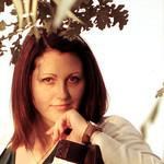 Ирина Майстер - Ярмарка Мастеров - ручная работа, handmade