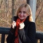 Виктория Шевченко (Fattoamano) - Ярмарка Мастеров - ручная работа, handmade