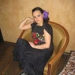 аверина мария (08021974) - Ярмарка Мастеров - ручная работа, handmade