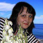Людмила Алексеева (Busenka-Busenka) - Ярмарка Мастеров - ручная работа, handmade