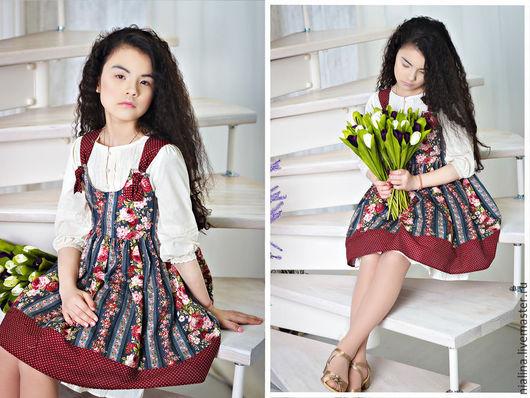 Авторская одежда Ирины Ковальчук