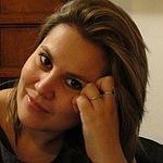 Юлия Горюн (lavyouvesch) - Ярмарка Мастеров - ручная работа, handmade
