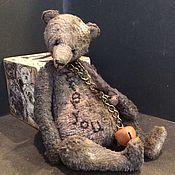 Куклы и игрушки ручной работы. Ярмарка Мастеров - ручная работа I for you SALE. Handmade.
