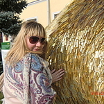 Vikta- - Ярмарка Мастеров - ручная работа, handmade