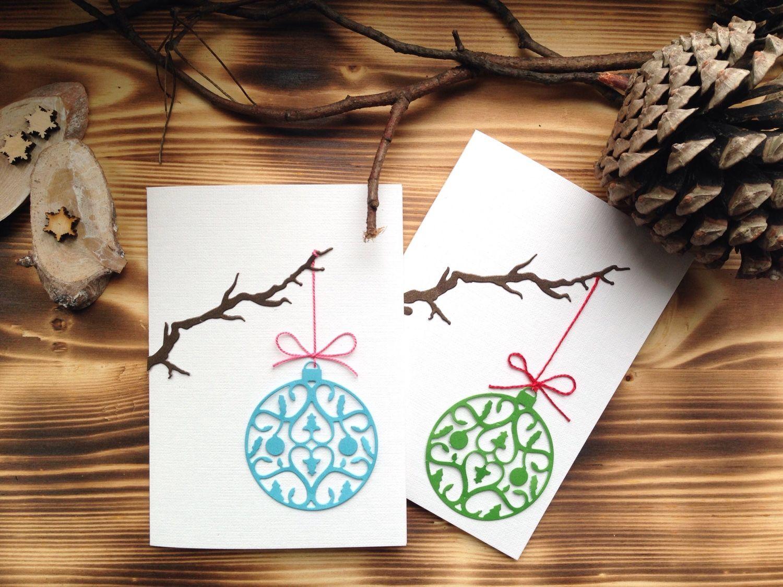 Продажа новогодние открытки, открытки заказ минске