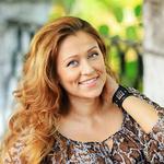 Алина Луконина - Ярмарка Мастеров - ручная работа, handmade