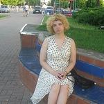 Irena (IrenVladimiren) - Ярмарка Мастеров - ручная работа, handmade
