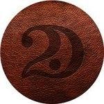Leathercraft2d - Ярмарка Мастеров - ручная работа, handmade