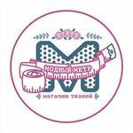 Модный метр (modniy-metr) - Ярмарка Мастеров - ручная работа, handmade