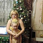 Ирина Дыченко (Михалёва) (dervya-ot-iriny) - Ярмарка Мастеров - ручная работа, handmade