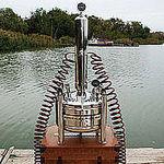 distillerslab (distillerslab) - Ярмарка Мастеров - ручная работа, handmade