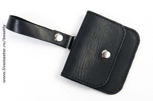 Номер 00001. Изделия из кожи, кожаные изделия, чехол, сумки, подсумки.