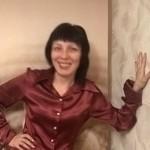 Светлана Квеско - Ярмарка Мастеров - ручная работа, handmade