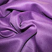 Материалы для творчества ручной работы. Ярмарка Мастеров - ручная работа Ткань пальтовая. Handmade.