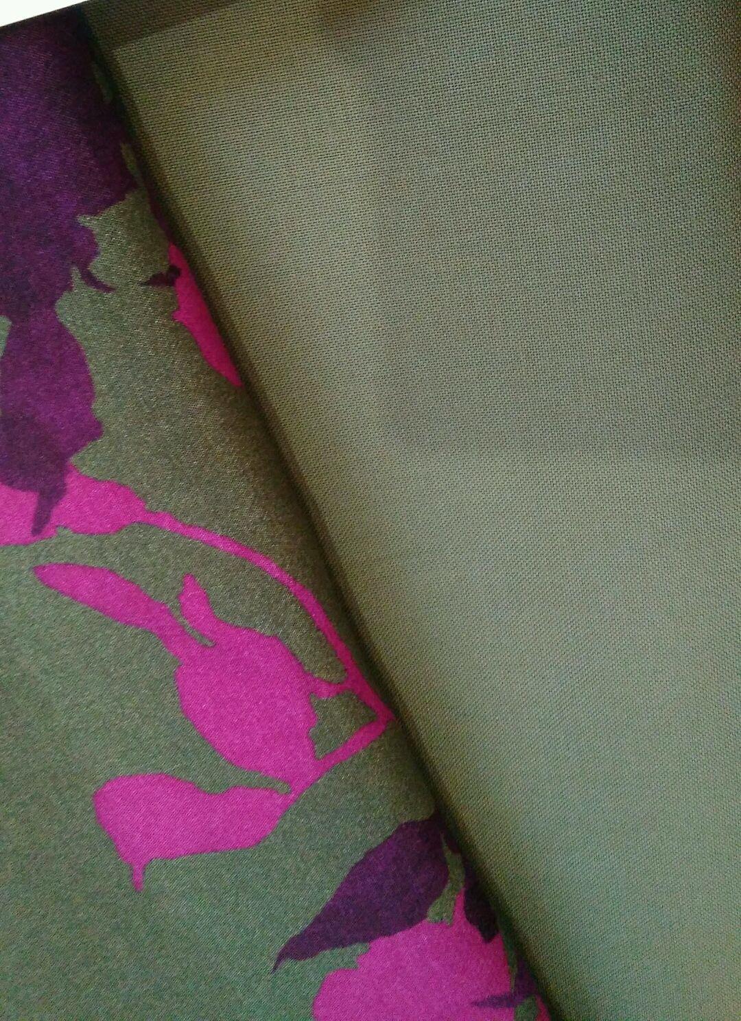 Итальянская шерсть, Ткани, Нефтекамск,  Фото №1