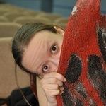 Виктория Елтышева (gnomnebesniy) - Ярмарка Мастеров - ручная работа, handmade