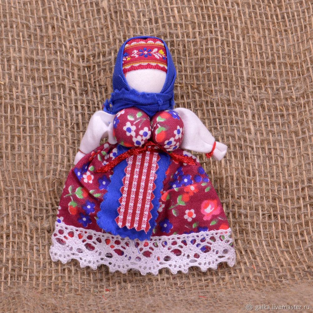 Одежда для кукол платья своими руками фото 856