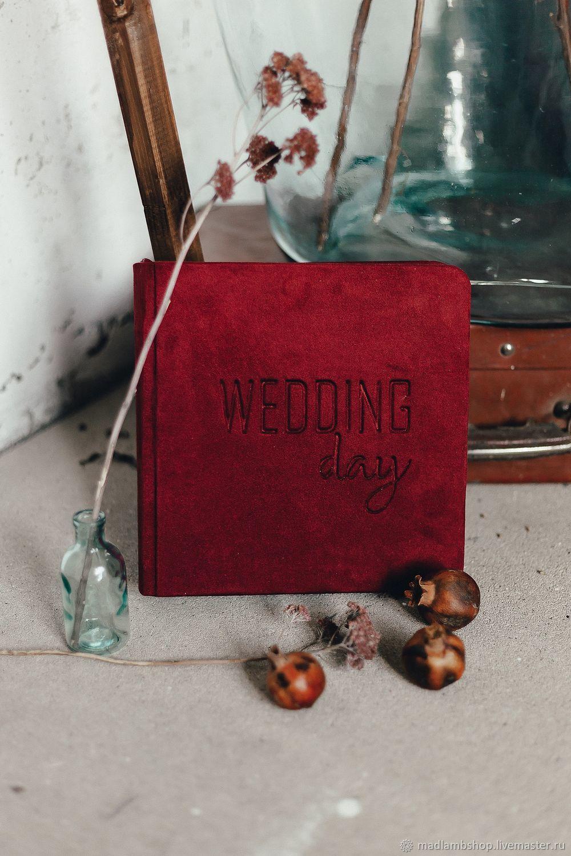 Фотоальбомы свадебный, Фотоальбомы, Кемерово,  Фото №1