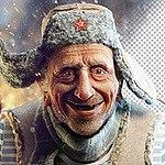 Сергей Соловьев (solser) - Ярмарка Мастеров - ручная работа, handmade