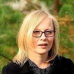Елена Фадеева - Ярмарка Мастеров - ручная работа, handmade
