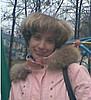 Юлия Протопопова - Ярмарка Мастеров - ручная работа, handmade